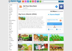 bigfarm.oyunu-oyna.com