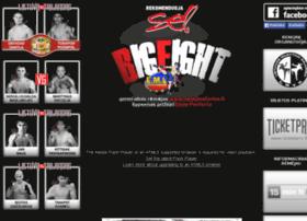 bigfight.lt