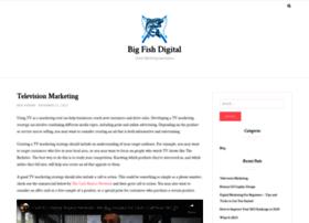 bigfishdigital.net