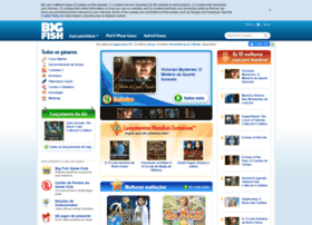 bigfishgames.com.br
