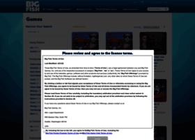bigfishgames.jp