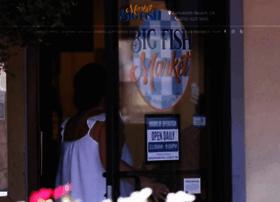 bigfishgrillmarket.com