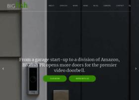 bigfishmarket.com