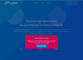 bigfishmedia.com.br