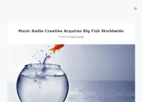 bigfishworldwide.com