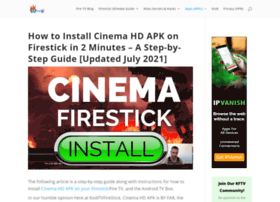 bigfiveglories.com