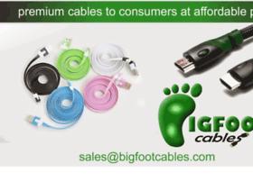 bigfootcables.com