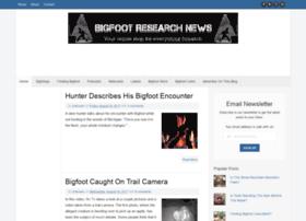 bigfootresearch.blogspot.com