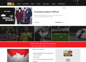 bigfooty.com.au