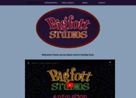 bigfott.com