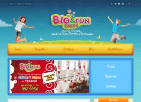 bigfunparty.net
