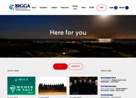 bigga.org.uk