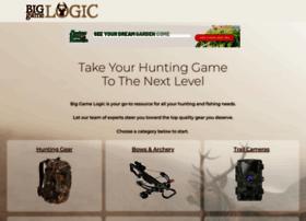 biggamelogic.com
