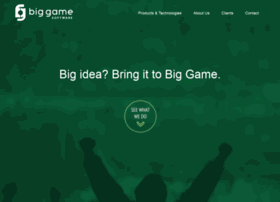 biggamesoftware.com