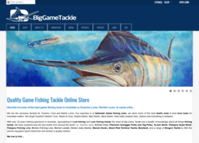 biggametackle.com.au