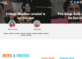 biggboss.in.com