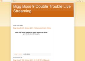 biggboss09doubletrouble.blogspot.com