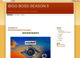 biggbossnew7.blogspot.in