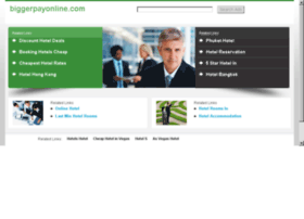 biggerpayonline.com