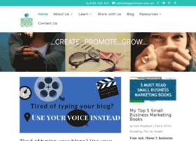 biggervision.com.au