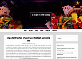 biggest-hosting.com