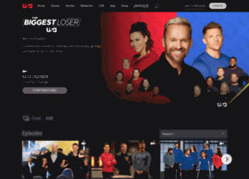 biggestloser.com