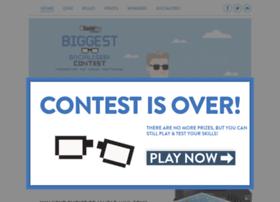 biggestsocialgeek.com