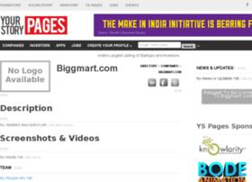 biggmartcom.yspages.com
