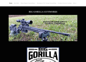 biggorillagunworks.com