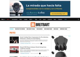 biggovernment.com