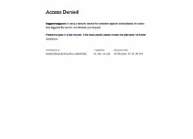 Biggreenegg.com