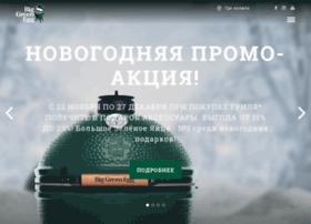 biggreenegg.ru