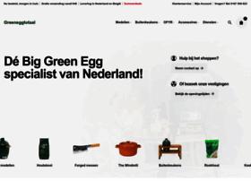 biggreeneggtotaal.nl