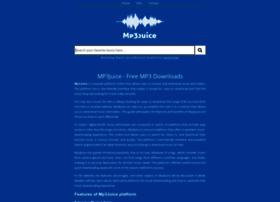 biggu.com