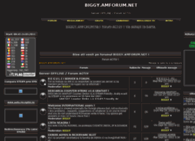 biggy.amforum.net