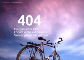 biggys-creativ.designblog.de