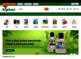 bighaat.com