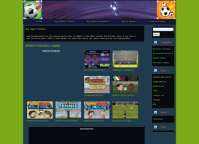 bigheadfootball.co.uk