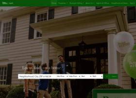 bighill.com