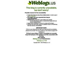 bighoopearrings.weblogs.us