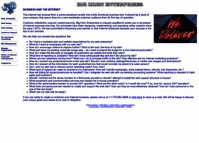 bighorn.net