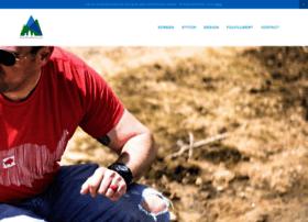 bighorndesign.com