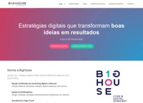 bighouseweb.com.br