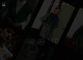 bigi.co.jp