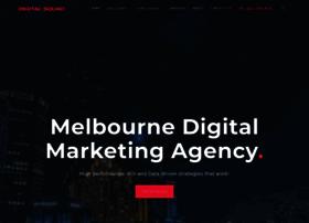 bigideamarketing.com.au