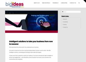 bigideas.com.au