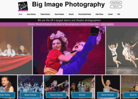 bigimage.co.uk