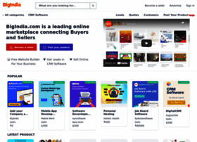 bigindia.com