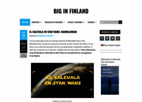 biginfinland.com