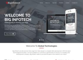 biginfotech.com